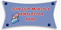 Order our Monthly Newsletter